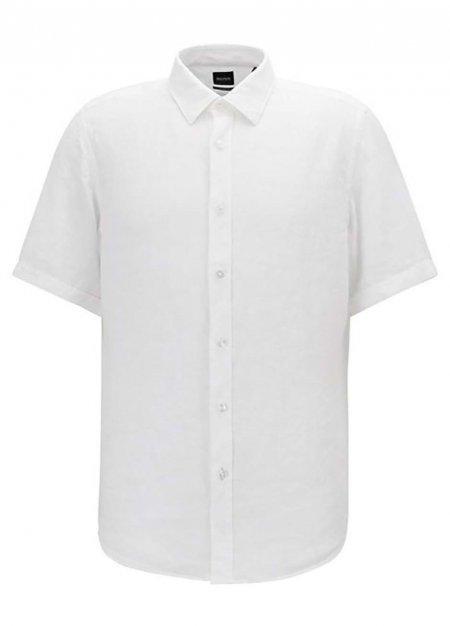 Pánská košile Luka