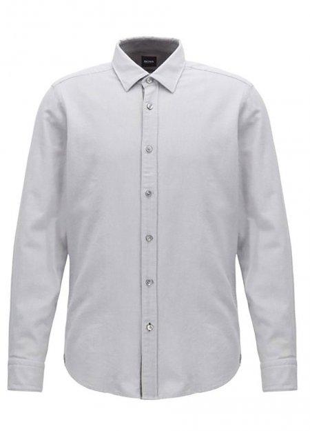 Pánská košile Lukas 67