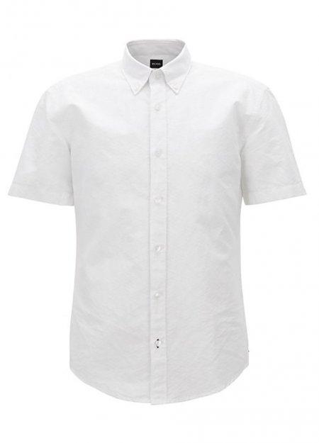 Pánská košile Roddy_21
