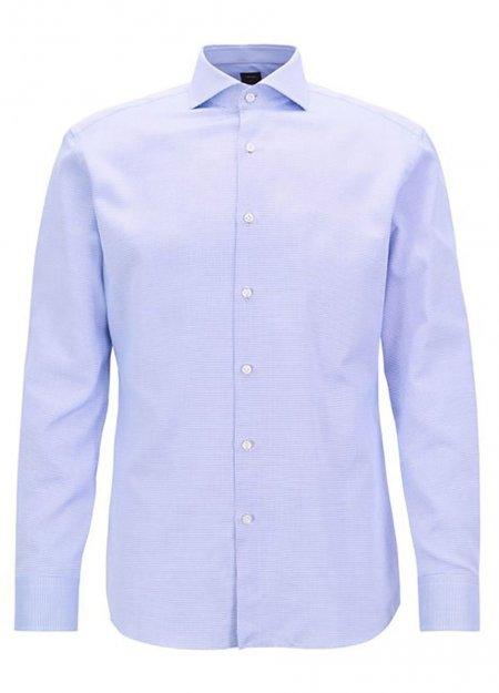 Pánská košile T-Christo