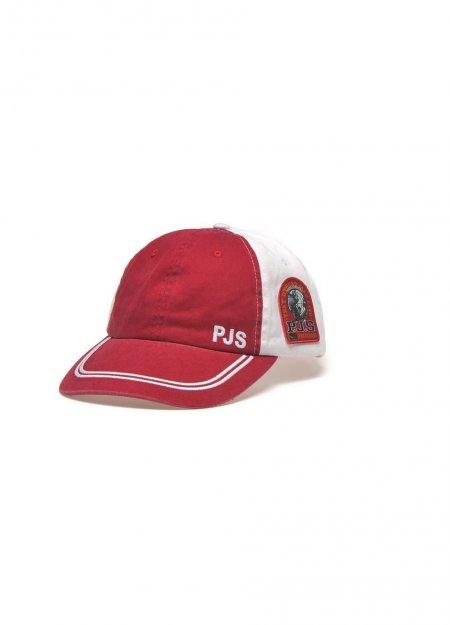Pánská kšiltovka Bicolor Cap