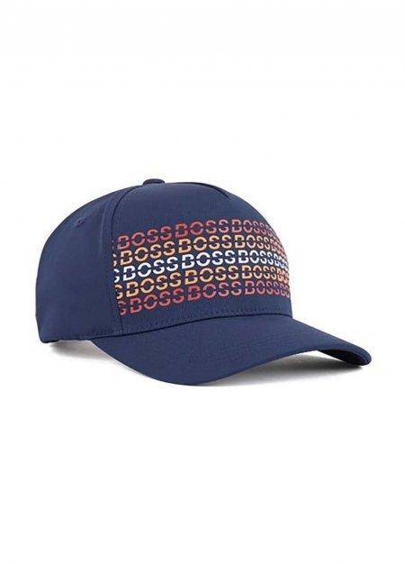 Pánská kšiltovka Cap-Skaz