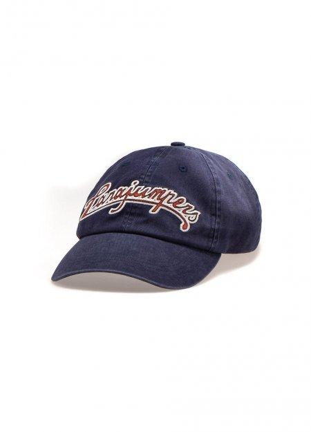 Pánská kšiltovka Parajumpers Cap