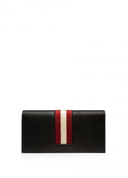 Pánská peněženka Baliro.HP