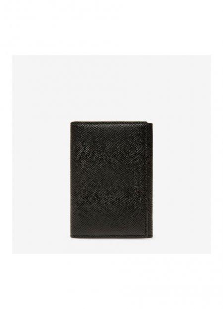 Pánská peněženka Berton