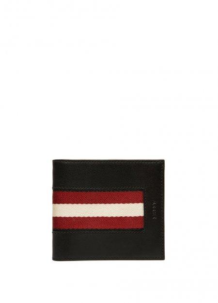 Pánská peněženka Brasai.HP
