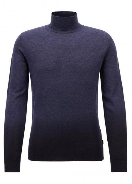 Pánský svetr Laparo