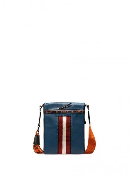 Pánská taška Huya MMC