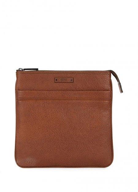 Pánská taška Traveller_S