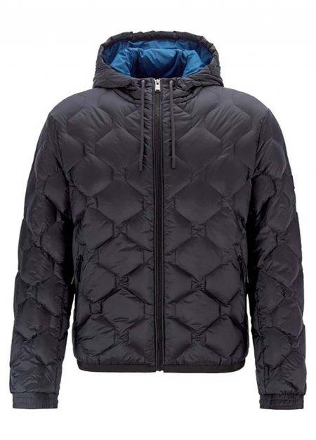 Pánská zimní bunda Danos