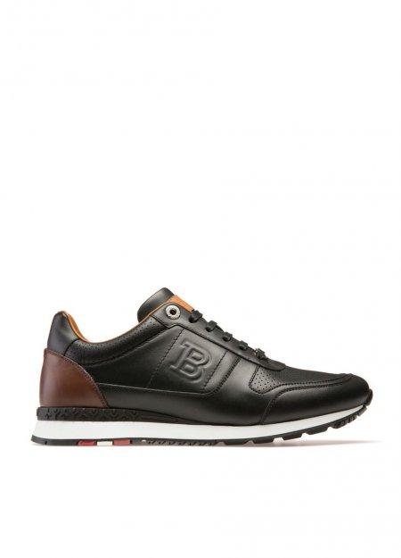 Pánské boty Asony