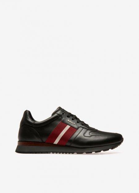 Pánské boty Astel