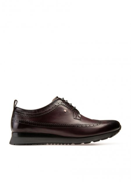 Pánské boty Astery