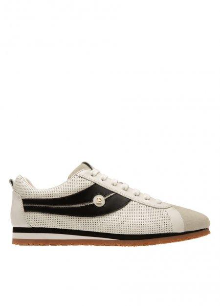 Pánské boty Bredy