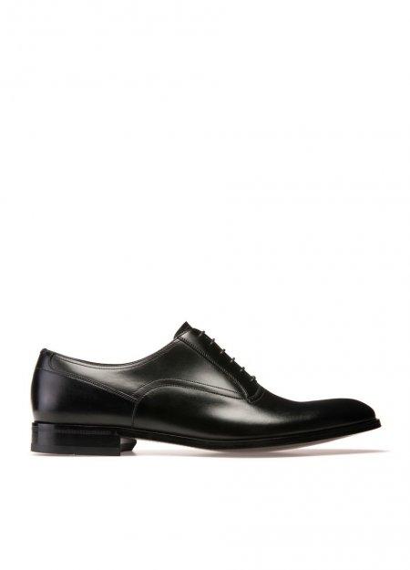 Pánské boty Bromiel