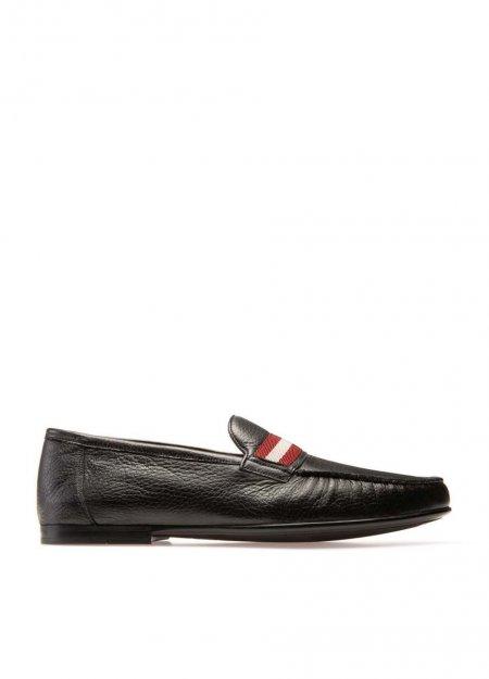 Pánské boty Crokett