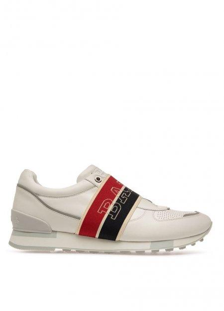 Pánské boty Gabryel-F0