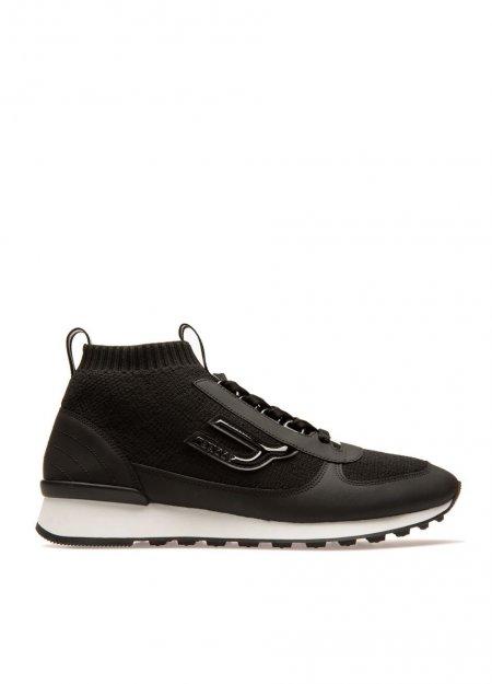 Pánské boty Gabryo