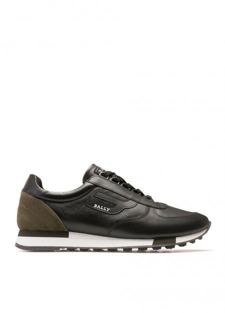 Pánské boty Gavino