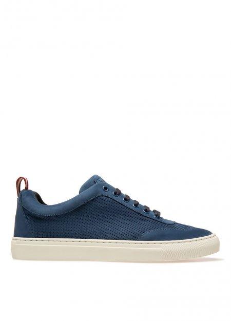 Pánské boty Hendrik-F0