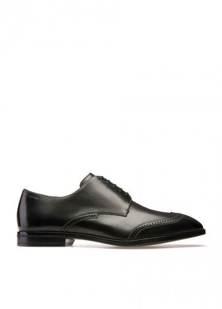 Pánské boty Liniz