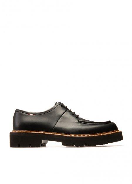 Pánské boty Lyndon