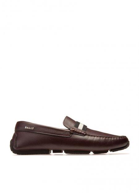 Pánské boty Pearce