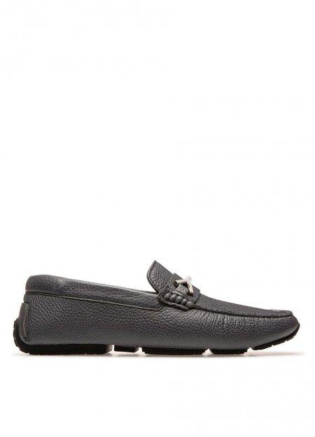Pánské boty Pieret