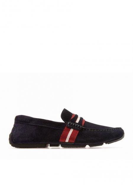 Pánské boty Pietro