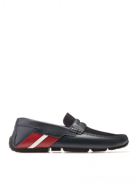 Pánské boty Piotre