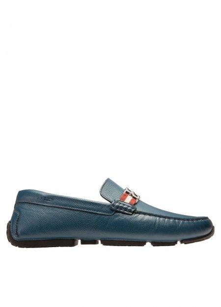 Pánské boty Pisan