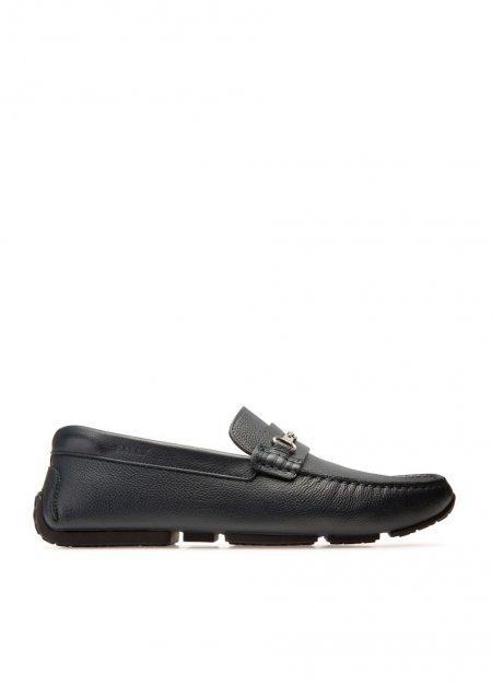 Pánské boty Pitaval