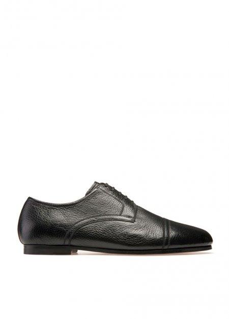 Pánské boty Plentium