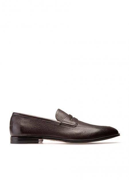 Pánské boty Webb