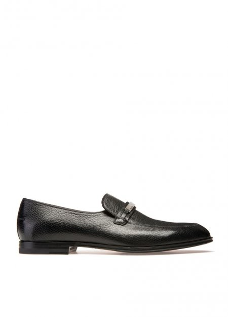 Pánské boty Welmin