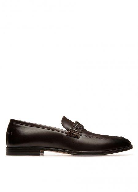Pánské boty Werden