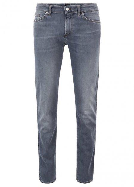 Pánské džíny Delaware3