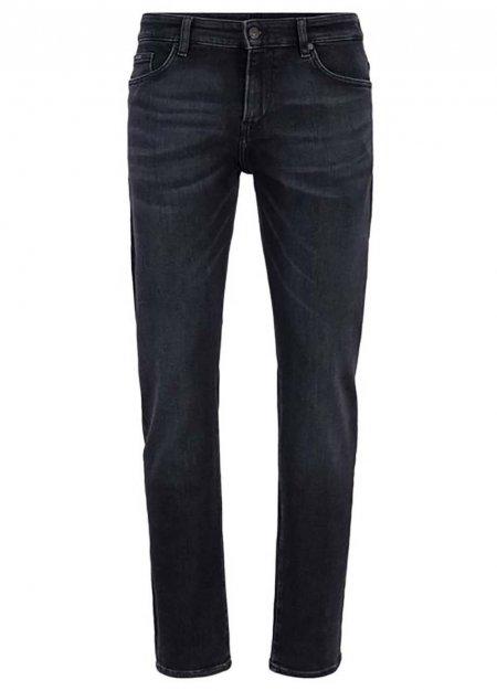 Pánské džíny Delaware3-1