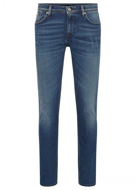 Pánské džíny Charleston3