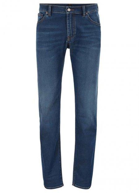 Pánské džíny Maine3