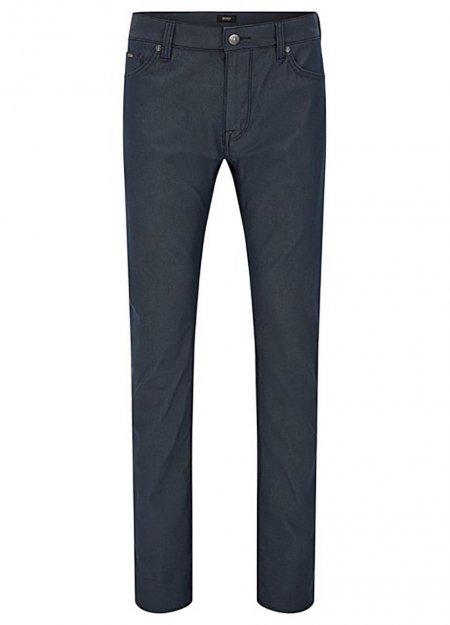 Pánské džíny Maine3-20