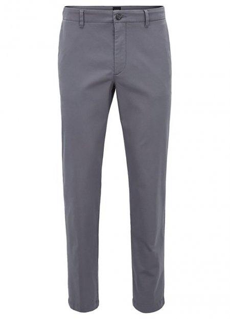 Pánské chino kalhoty Kayaro