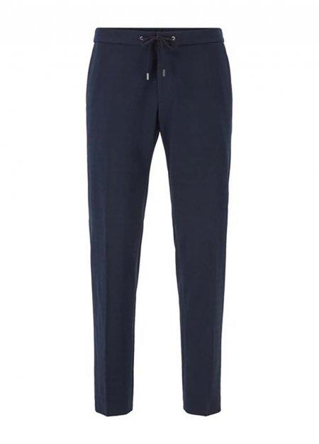 Pánské kalhoty Banks4-J