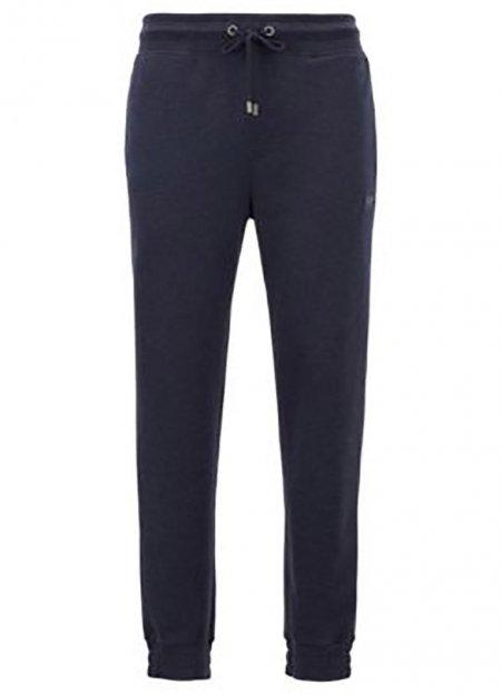Pánské kalhoty Cashmere Pants