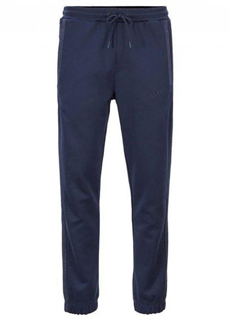 Pánské kalhoty Hadiko