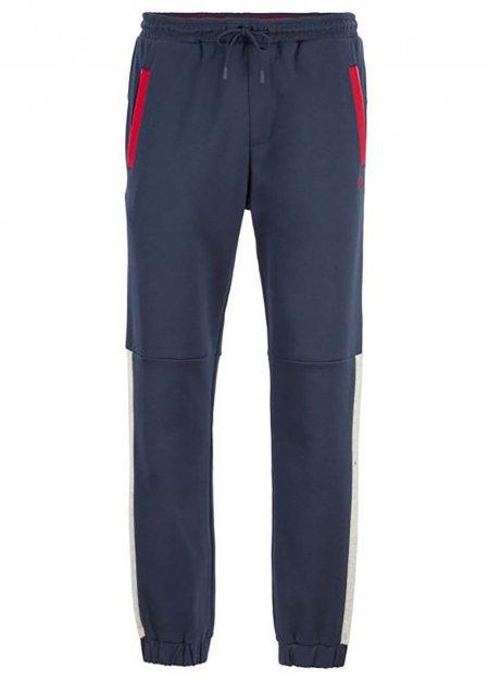 Pánské kalhoty Hadiko 1