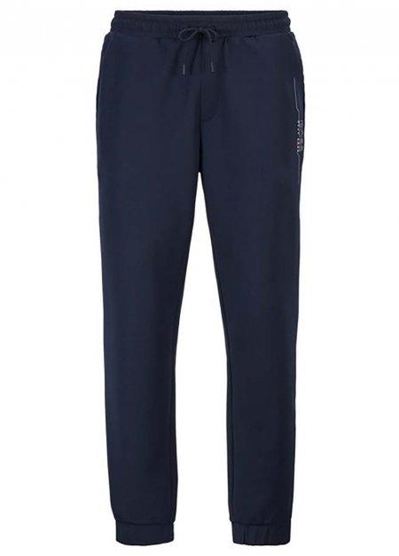 Pánské kalhoty Hicon