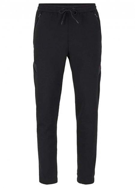 Pánské kalhoty HL-Tech