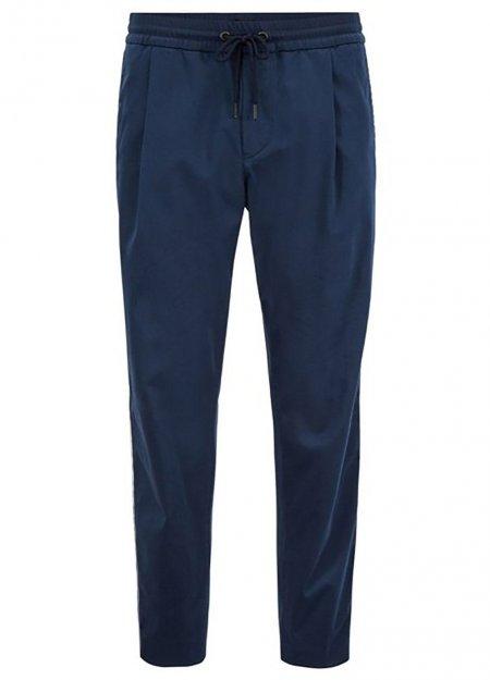 Pánské kalhoty Keen 1