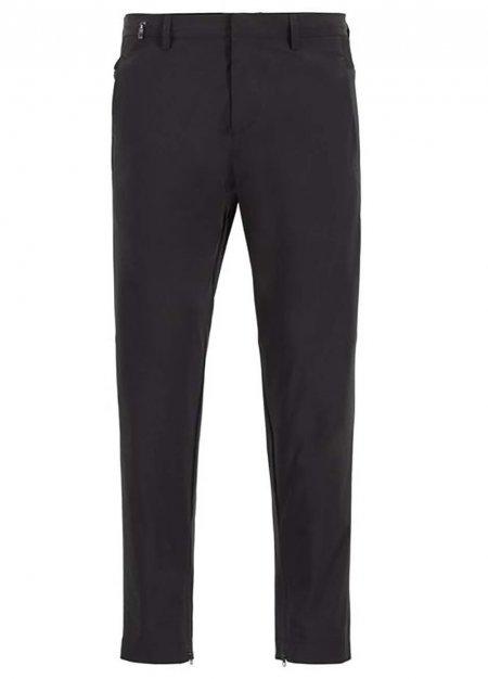 Pánské kalhoty Keen2-4